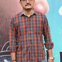 Kattappava Kanom Movie Press Meet Photos (8)