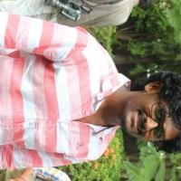 Konjam Konjam Audio Launch (10) (Small)