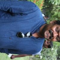 Konjam Konjam Audio Launch (13) (Small)