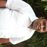 Konjam Konjam Audio Launch (16) (Small)