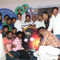 Konjam Konjam Audio Launch (20) (Small)