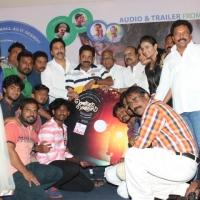 Konjam Konjam Audio Launch (21) (Small)