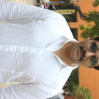 Konjam Konjam Audio Launch (5) (Small)