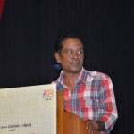 Kurangu Bommai Thanks Giving Press Meet (10) (Small)