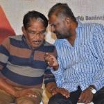 Kurangu Bommai Thanks Giving Press Meet (12) (Small)