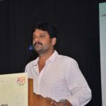 Kurangu Bommai Thanks Giving Press Meet (16) (Small)