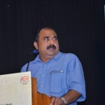 Kurangu Bommai Thanks Giving Press Meet (20) (Small)