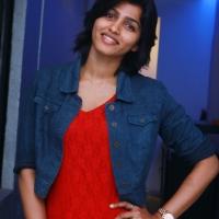 Kuttrame Thandanai Movie Celebrities Show Stills (11)
