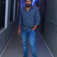 Kuttrame Thandanai Movie Celebrities Show Stills (13)