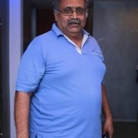 Kuttrame Thandanai Movie Celebrities Show Stills (2)