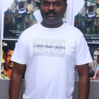 Kuttrame Thandanai Movie Celebrities Show Stills (4)