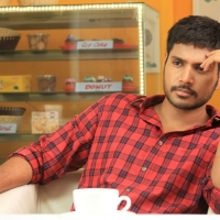 Maanagaram Movie Latest Stills (11)