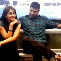 Maanagaram Movie Latest Stills (2)
