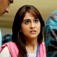 Maanagaram Movie Latest Stills (4)