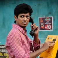 Maanagaram Movie Latest Stills (5)