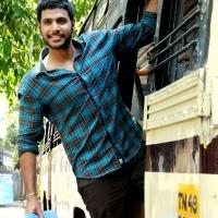Maanagaram Movie Latest Stills (6)