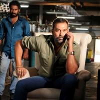 Maanagaram Movie Latest Stills (7)