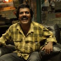 Maanagaram Movie Latest Stills (8)