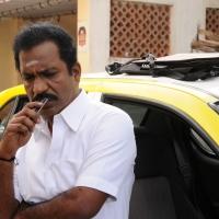 Maanagaram Movie Latest Stills (9)