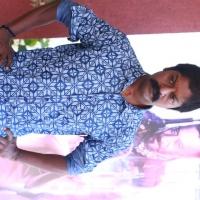 Maayavan Audio Launch Press Meet Stills (1)