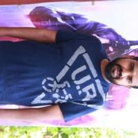 Maayavan Audio Launch Press Meet Stills (10)
