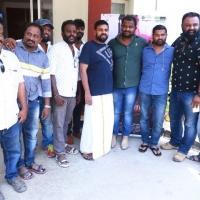 Maayavan Audio Launch Press Meet Stills (11)