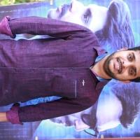 Maayavan Audio Launch Press Meet Stills (12)