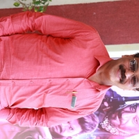Maayavan Audio Launch Press Meet Stills (13)