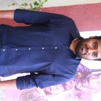 Maayavan Audio Launch Press Meet Stills (14)