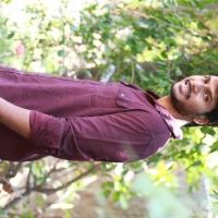 Maayavan Audio Launch Press Meet Stills (15)