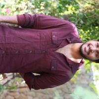 Maayavan Audio Launch Press Meet Stills (16)