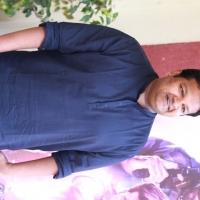 Maayavan Audio Launch Press Meet Stills (17)