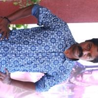 Maayavan Audio Launch Press Meet Stills (2)