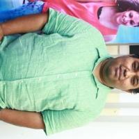 Maayavan Audio Launch Press Meet Stills (5)