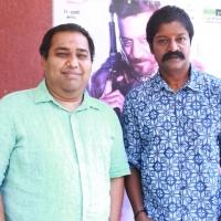 Maayavan Audio Launch Press Meet Stills (6)