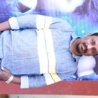 Maayavan Audio Launch Press Meet Stills (7)