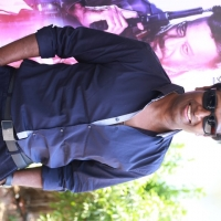 Maayavan Audio Launch Press Meet Stills (9)