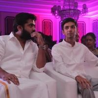 Madurai Super Giants (10)