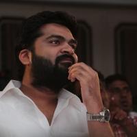 Madurai Super Giants (11)