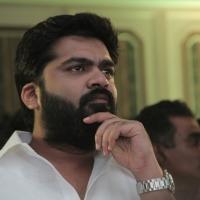 Madurai Super Giants (12)