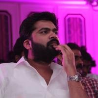 Madurai Super Giants (13)