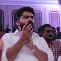 Madurai Super Giants (14)