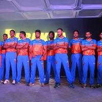 Madurai Super Giants (15)