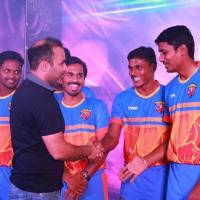 Madurai Super Giants (16)