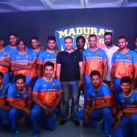Madurai Super Giants (17)