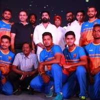 Madurai Super Giants (18)