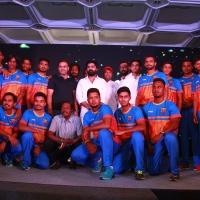 Madurai Super Giants (19)