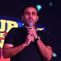 Madurai Super Giants (20)