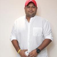 Madurai Super Giants (3)