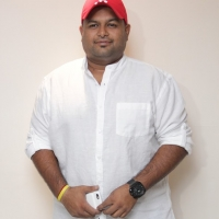 Madurai Super Giants (4)